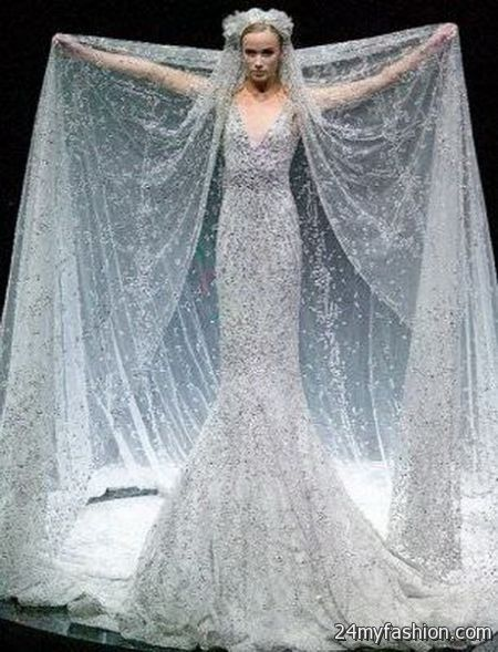 Unusual Wedding Dresses 2016 - Wedding Dresses Thumbmediagroup.Com