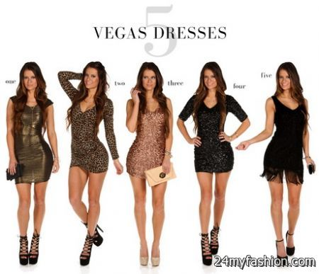 You Can Share The Most Trusted Vegas Dresses On Facebook Pinterest My E Linked In Google Plus Twitter And All Social Networking Sites Are