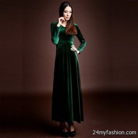 You Can Share The Most Trusted Velvet Maxi Dresses On Facebook Pinterest My E Linked In Google Plus Twitter And All Social Networking Sites