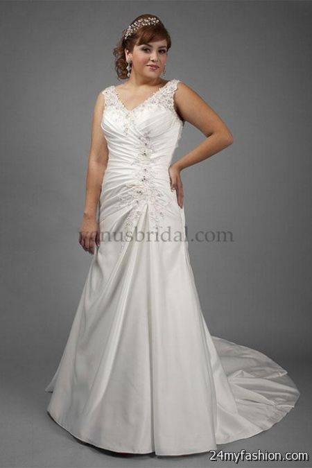 Wedding dresses venus wedding dresses in redlands for Plus size wedding dresses in wichita ks