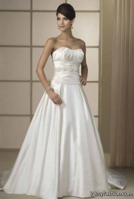 Venus Wedding Dresses Venus Bridal Vn6607 Wedding Dress Tradesy ...