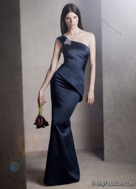 3e33f17c4b2 You can share the Most Trusted Vera wang prom dresses on Facebook