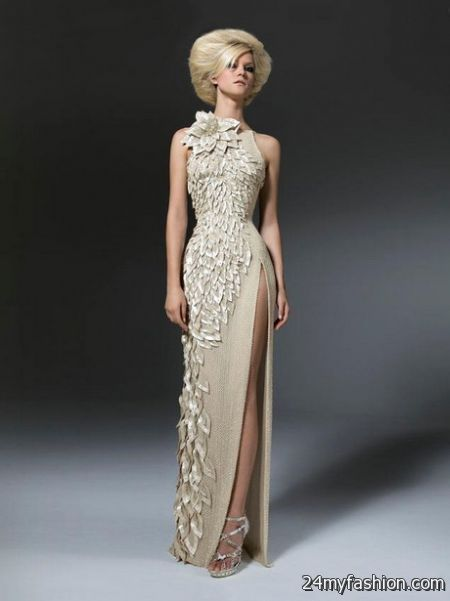 You Can Share The Most Trusted Versace Dresses On Facebook Pinterest My E Linked In Google Plus Twitter And All Social Networking Sites Are
