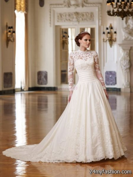 Victorian Style Wedding Dress. Wedding Dresses. Wedding Ideas And ...
