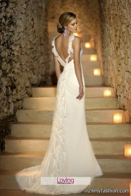 You Can Share The Most Trusted Vogue Wedding Dresses On Facebook Pinterest My E Linked In Google Plus Twitter And All Social Networking Sites