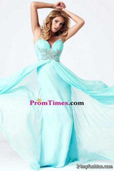 6009612a59cb You can share the Most Trusted Von maur prom dresses on Facebook