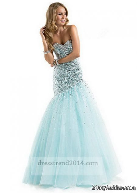 f50c33da4fa You can share the Most Trusted Von maur prom dresses on Facebook