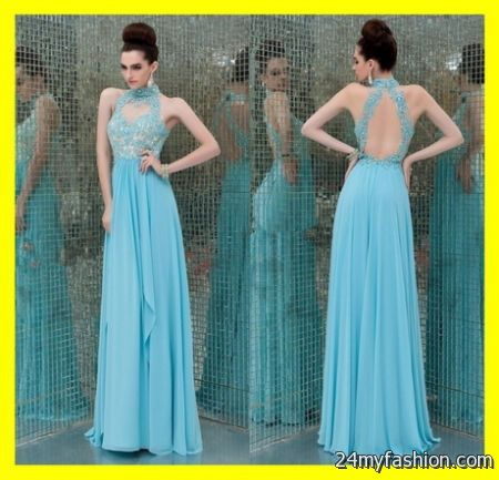 0882845fc86 Von Maur Prom Dresses 2017 - Dress Foto and Picture