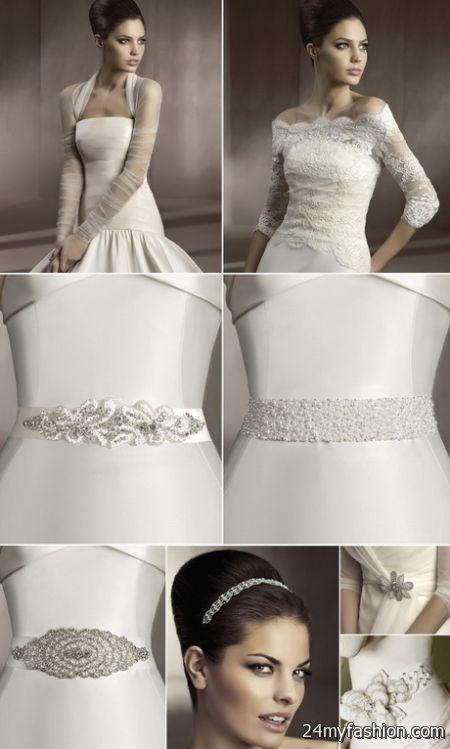 Wedding Dress Accessories - Resume Format Download Pdf