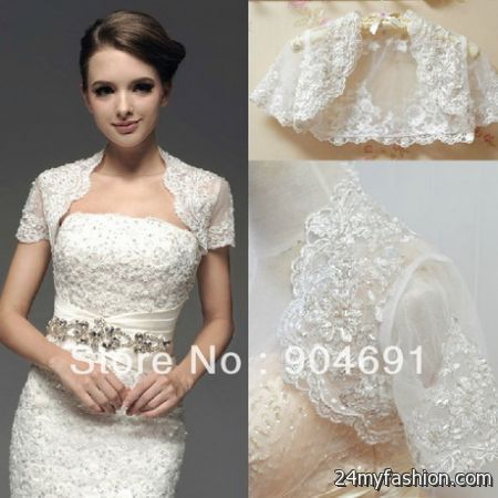 Wedding dress accessories 2017 2018 b2b fashion you can share the most trusted wedding dress accessories on facebook pinterest my space linked in google plus twitter and on all social networking junglespirit Choice Image