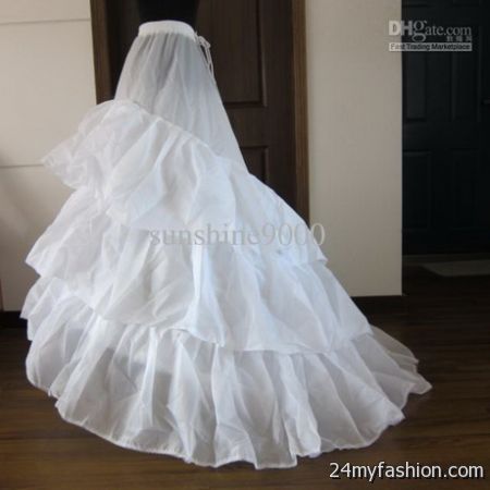 Wedding dress accessories 2017 2018 b2b fashion you can share the most trusted wedding dress accessories on facebook pinterest my space linked in google plus twitter and on all social networking junglespirit Images