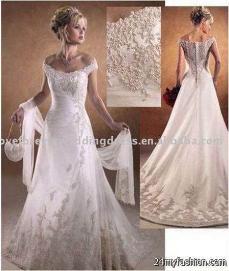 Rent Wedding Dress. Wedding Bouquet In Particular Rent Wedding Dress ...