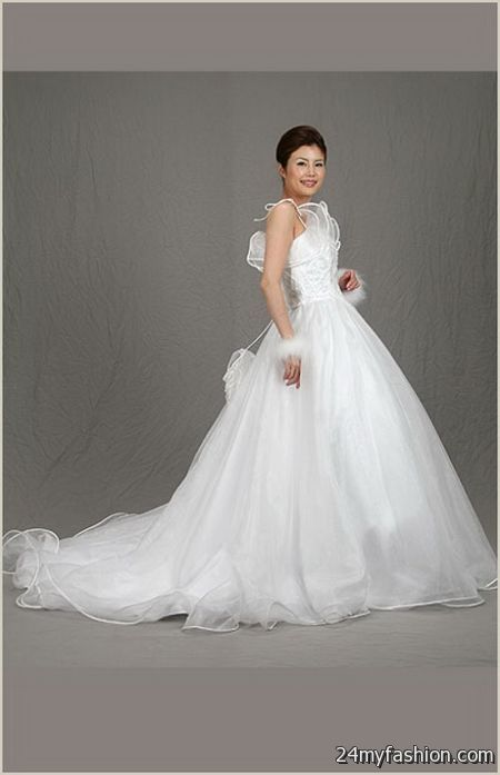 Wedding dress hire nyc wedding dresses asian for Custom made wedding dresses nyc