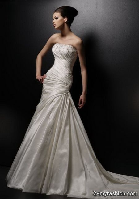 You Can Share The Most Trusted Wedding Dresses Hire On Facebook Pinterest My Space Linked In Google Plus Twitter And All Social Networking Sites