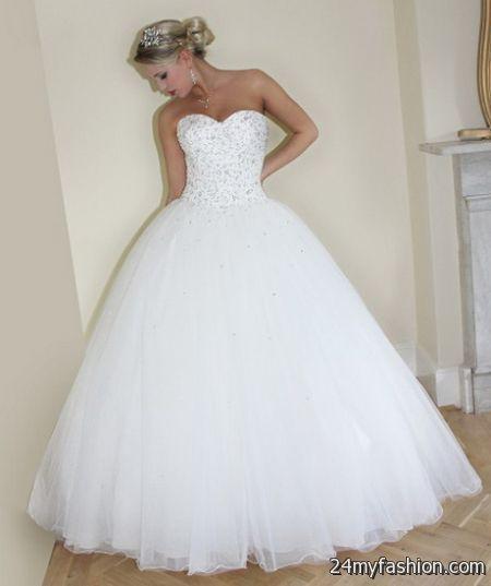 Wedding Dresses Hire 2017 2018 B2b Fashion