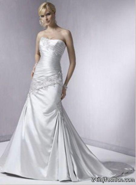 Wedding Dresses For Hire Klerksdorp : Wedding dresses hire b fashion