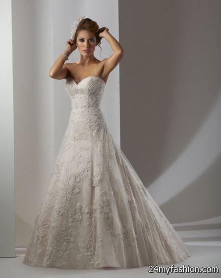 Wedding dresses perth 2017-2018   B2B Fashion