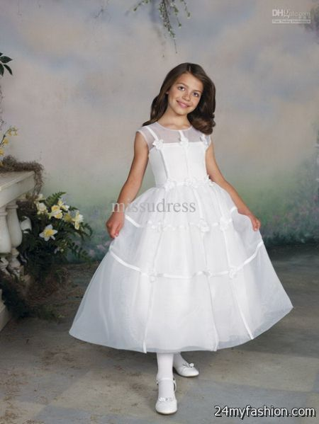 Baby Girl White Clothes at Macy's come in a variety of styles and sizes. Shop Baby Girl White Clothing at Macy's and find newborn girl clothes, toddler girl clothes, baby dresses and more.