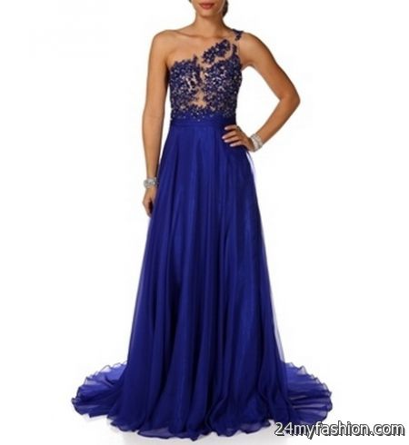 Winsor Prom Dresses 94