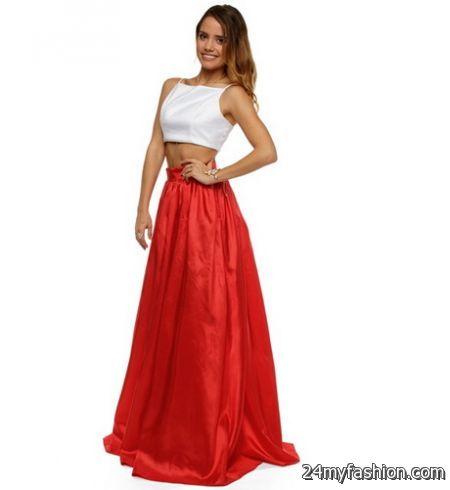 Prom Dresses 2018 Windsor Ontario - Plus Size Tops