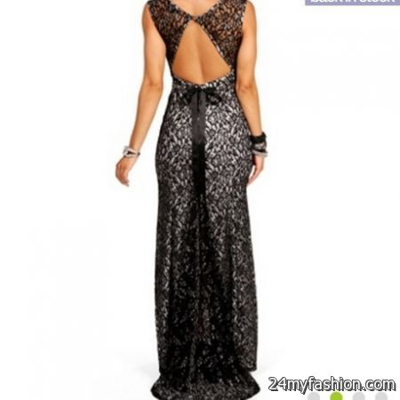 Luxury Windsor Party Dresses Pattern - Dress Ideas For Prom ...