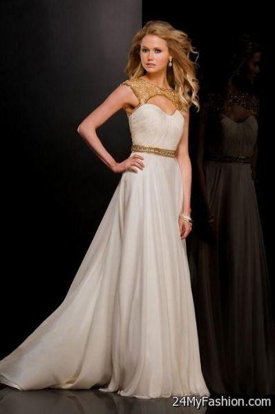 2018 Used Prom Dresses 95