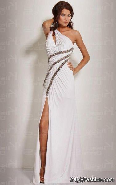 2018 Used Prom Dresses 120