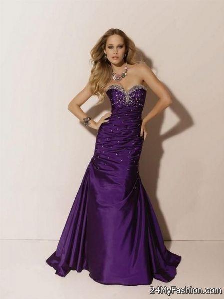 2018 Used Prom Dresses 39