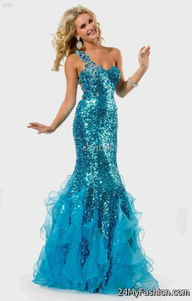 Prom Dresses 2018 New York - Eligent Prom Dresses