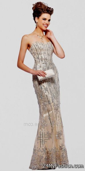 Perfect 20s Prom Dresses Component - Wedding Plan Ideas ...