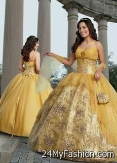 beauty and the beast dress for quinceanera 20172018  b2b