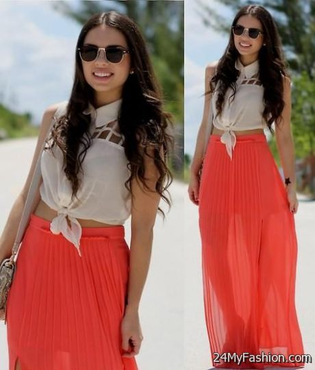 maxi dress for short girl tumblr