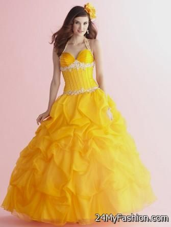 disney prom dresses 2017 - photo #7