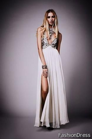 free people golden chalice dress 2017-2018 » B2B Fashion