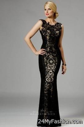 Gatsby Prom Dresses