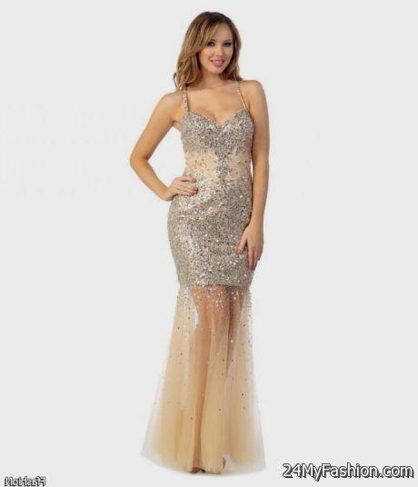 Gatsby Prom Dresses – Fashion dresses