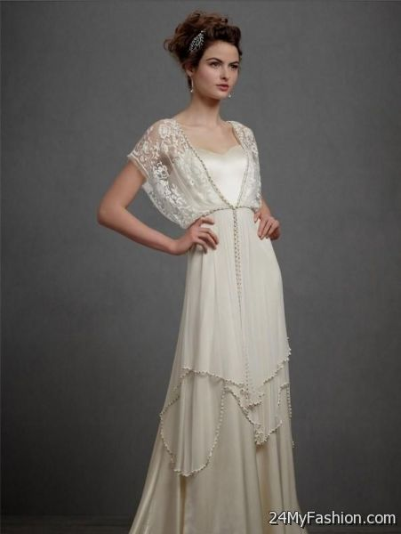 hippie prom dresses 2017 - photo #20