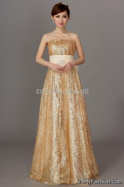 2017 Ford Colors >> japanese style prom dresses 2017-2018 | B2B Fashion