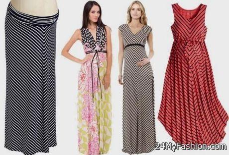 Long sleeve maxi dresses target
