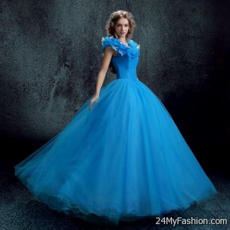 You Can Also Enjoy The Best Customer Atudes And High Quality Of Y Dresses Never Wait To Continue Your Fashion Life Time