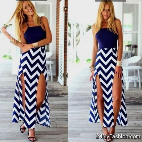 7e8d59c45f ... you wear long maxi dresses for women trendy and fashionable attire. The  long sleeve petite maxi dresses is an ideal outfit for girls with short  height.