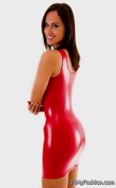 Super short dress pictures