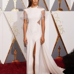 10_Best_Style_Picks_From_Oscars_Red_Carpet_-_Chief_Glammy