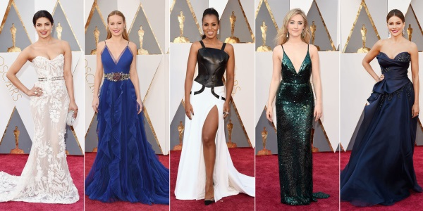 2017_Best_Oscars_Dresses_-_Red_Carpet_Dresses_from_the_20..