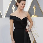 Best_Dressed_From_The_2016_Oscars_Red_Carpet_-_lovepictur..