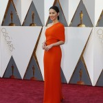 Best_Oscar_Dresses_Best_Dressed_Celebrities_at_Oscars_2016