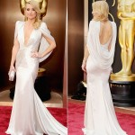 Charlize_Theron_Hairstyles_8_Kate_Hudson_Red_Carpet_Dress..