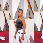 Glint,_glimmer,_green_--_and_Kerry_Washington_--_rule_the..