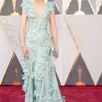 OSCARS_Best_Dressed_On_The_Red_Carpet,_Highlight_Hollywoo..