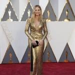 Oscar_2016_-_Best_Dressed_Celebrities_At_A_Glance